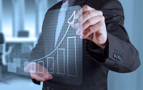 Inteligencia de negocios. ¿Que es? y ¿Como beneficia?